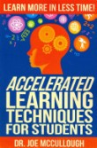 Accelerated Learnining Techniques