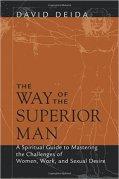 superior man book